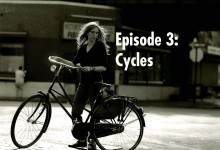 Cycles (FYE #3)
