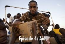 Aid (FYE #4)